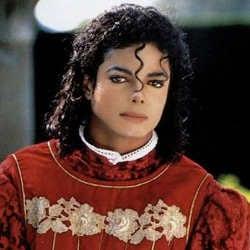 Les causes de la mort de Michael Jackson remises en cause 6