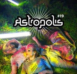 Programme Astropolis 2013 6