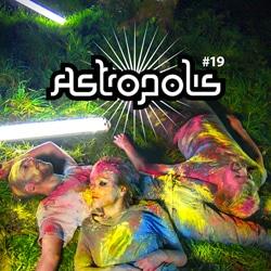 Programme Astropolis 2013 5