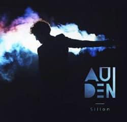 Auden de retour avec l'album Sillon