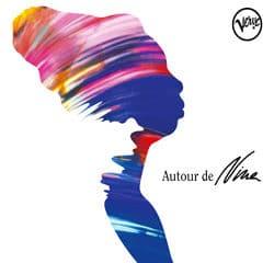 La scène internationale rend hommage à Nina Simone 7