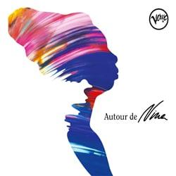 La scène internationale rend hommage à Nina Simone 5