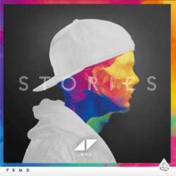 Avicii <i>Stories</i> 7