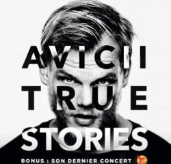 <i>Avicii : True Stories</i> : un documentaire de Levan Tsikushvili 5