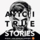 <i>Avicii : True Stories</i> : un documentaire de Levan Tsikushvili 7