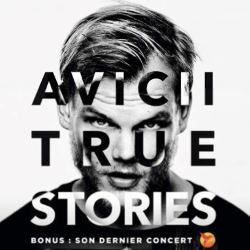 <i>Avicii : True Stories</i> : un documentaire de Levan Tsikushvili 5