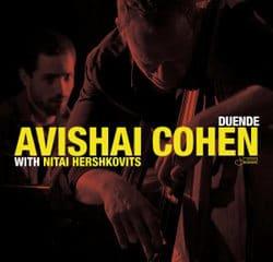 Avishai Cohen <i>Duende</i> 10