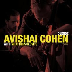 Avishai Cohen <i>Duende</i> 6
