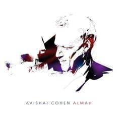 Avishai Cohen <i>Almah</i> 9