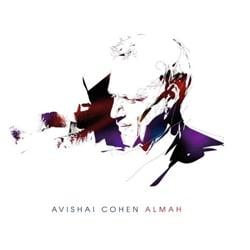 Avishai Cohen <i>Almah</i> 5