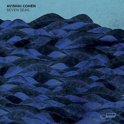 AVISHAI COHEN Seven Seas 5