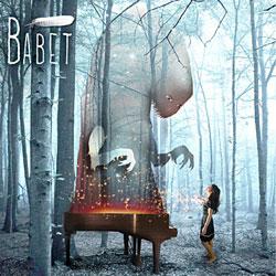 Babet <i>Piano Monstre</i> 5