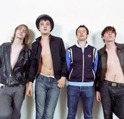 Interview Babyshambles 9
