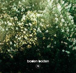 Baden Baden <i>78</i> 6