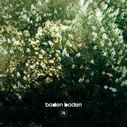Baden Baden <i>78</i> 5