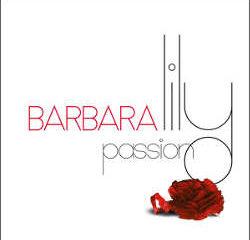 Barbara : <i>Lily Passion</i> 7