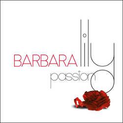 Barbara : <i>Lily Passion</i> 5