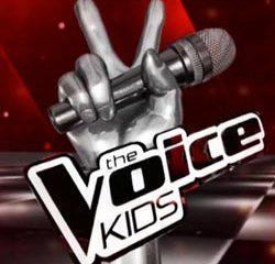 The Voice Kids 3 : Place aux battles ! 8