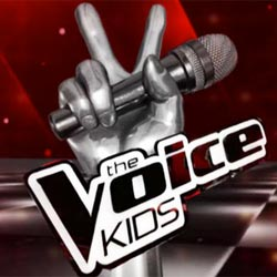 The Voice Kids 3 : Place aux battles ! 6
