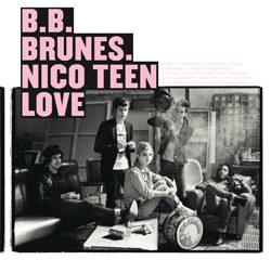 B.B Brunes <i>Nico Teen Love</i> 17