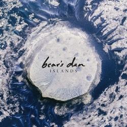 Bear's Den sort l'album <i>Islands</i> 6