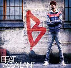 Beat Assaillant <i>B</i> 12