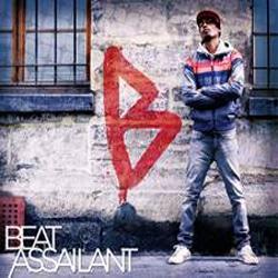 Beat Assaillant <i>B</i> 5