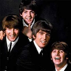 Un album inédit des Beatles vendu à prix d'or 5