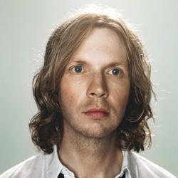 Beck de retour avec un douzième album 5