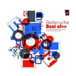 Belleruche « Best Of » 5