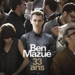 Ben Mazué <i>33 ans</i> 6