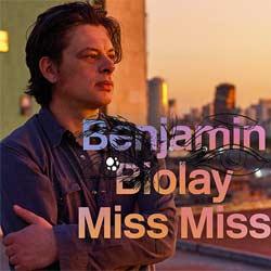 BENJAMIN BIOLAY Miss Miss 6