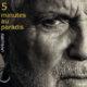 L'album de Bernard Lavilliers sortira le 29 septembre 2017 9