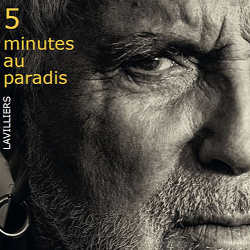 L'album de Bernard Lavilliers sortira le 29 septembre 2017 5