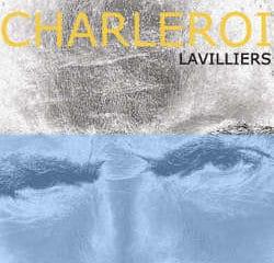 BERNARD LAVILLIERS Charleroi 6