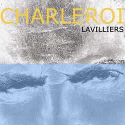 BERNARD LAVILLIERS Charleroi 5