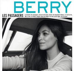 Berry <i>Les Passagers</i> 15