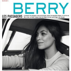 Berry <i>Les Passagers</i> 5