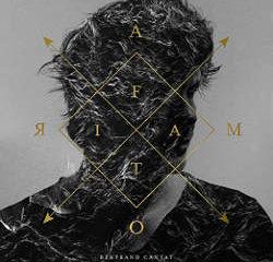 L'album solo de Bertrand Cantat sortira le 1er décembre 2017 6