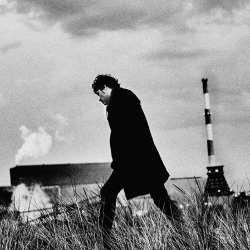 Bertrand Cantat de retour avec le single <i>L'Angleterre</i> 5