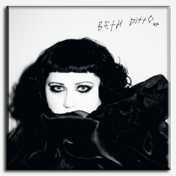Beth Ditto EP 5