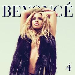 Le nouvel album de Beyoncé sortira le 27 juin 2011 5