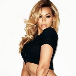 Beyoncé sort le clip le plus bordélique de sa carrière 6