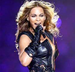 Beyoncé : la vraie reine du Super Bowl c'est elle ! 17