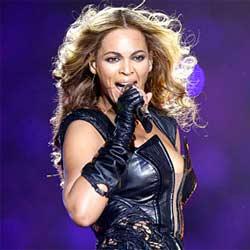 Beyoncé : la vraie reine du Super Bowl c'est elle ! 6