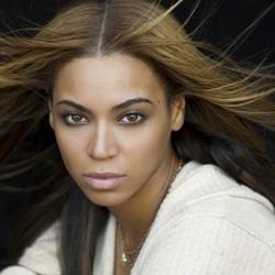 Beyoncé se dévoile dans un documentaire 5
