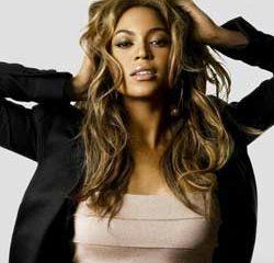 Beyoncé est hors de prix pour Bradley Cooper 7