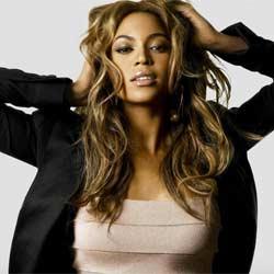Beyoncé est hors de prix pour Bradley Cooper 5