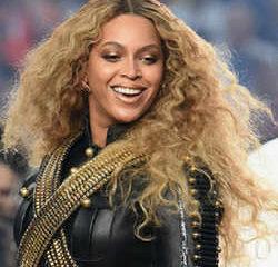 Beyoncé vivrait une grossesse particulièrement difficile 11