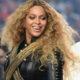 Beyoncé vivrait une grossesse particulièrement difficile 8